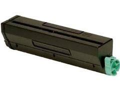 OKI Tambor laser ES3640/e/MFP AMARILLO original