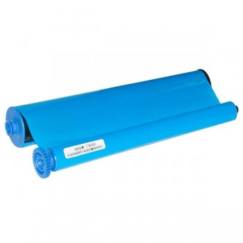TTR Cinta transferencia termica TTR-300 PHONEFAX SERIE 30 original