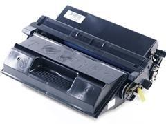 OKI Tambor laser + toner OKIfax 160 negro orig. 2,4k