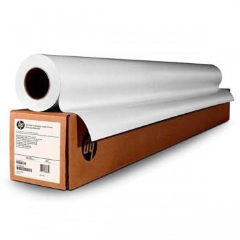 """HP Bobina papel photo glossy plotter 190gr. 42\"""""""