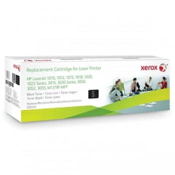 XEROX Toner laser 003R99628 negro original (Q2612A)