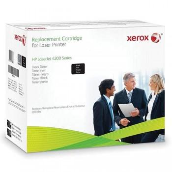 XEROX Toner laser 003R99615 negro original (Q1339A)