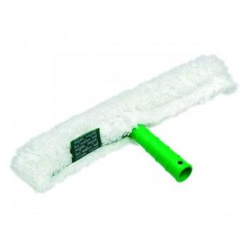 Mojador para limpiacristales 35 cm