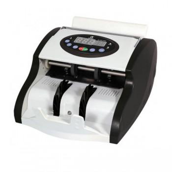 Pilalip Detector contador de billetes