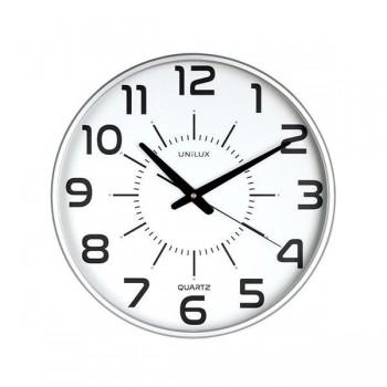 Reloj Maxi Pop Unilux