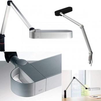 Lámpara tercer nIVel mordaza officelight PRO II