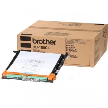 BROTHER Cinturon arrastre BU-100CL original