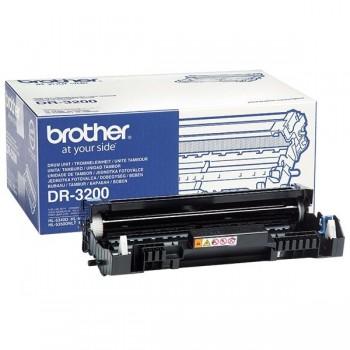 BROTHER Tambor laser DR-3200 original (25k)