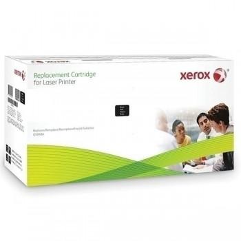 XEROX Toner copiadora 106R01047 negro original