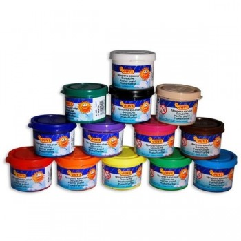 JOVI Tempera 35ml. colores