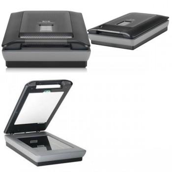 HP Scanner G405 A4 USB 2.0 4800p (LPI Inluido)