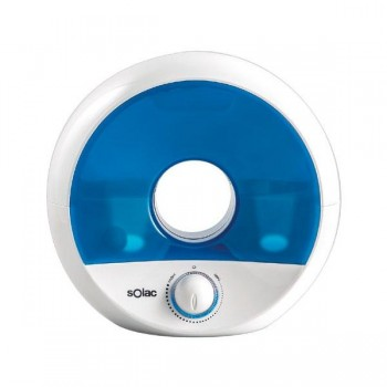Humidificador Ultrasonic